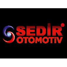BSP - ORFS 90° KONTRALI DİRSEK